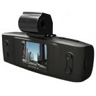 Купить Видеорегистратор Supra SCR-770