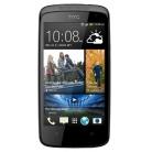 Купить Смартфон HTC Desire 500