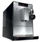 Купить Кофемашина Melitta Caffeo Lattea E 955