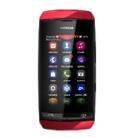 Купить Мобильный телефон Nokia 306 Asha