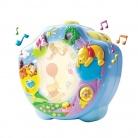 Купить Ночник детский Tomy Disney Winnie the Pooh Sweet Dreams