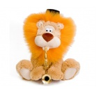 Купить Игрушка интерактивная «Лев чубчик»