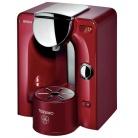 Купить Кофемашина Bosch TAS5543EE