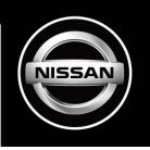 Купить Светодиодные проекторы логотипа автомобиля Nissan