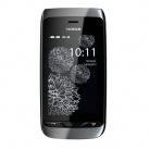 Купить Мобильный телефон Nokia 308 Asha