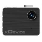 Купить Видеорегистратор xDevice BLACKBOX-18