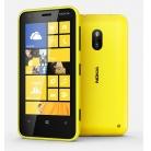 Купить Смартфон Nokia Lumia 620