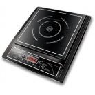 Купить Плита индукционная Maxima MIC-0146