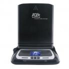 Купить Док-станция для HDD AgeStar SCBTFT