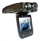 Купить Видеорегистратор xDevice BLACKBOX-24