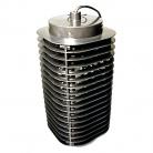 Купить Лампа антимоскитная Irit IR-800