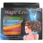 Купить Бигуди волшебные Magic Leverag
