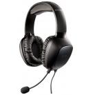 Купить Гарнитура Creative Sound Blaster Tactic 3D Sigma