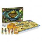 Настольная игра Сокровища Майя 3D