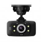 Купить Видеорегистратор Sho-Me HD-1000G