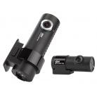 Купить Видеорегистратор BlackVue DR 530W-HD