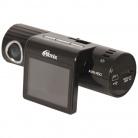 Купить Видеорегистратор Ritmix AVR-450