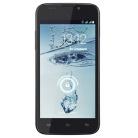 Купить Смартфон ZTE LEO M1