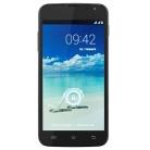 Купить Смартфон ZTE LEO S1