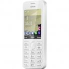 Купить Мобильный телефон Nokia 206 Dual Sim
