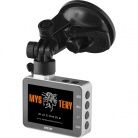 Купить Видеорегистратор Mystery MDR-820HD