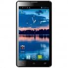 Купить Смартфон Ritmix RMP-600