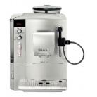 Купить Кофемашина Bosch TES50321RW