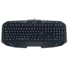 Купить Клавиатура Genius G265 Black USB