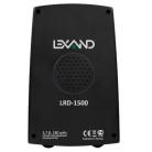 Купить Видеорегистратор Lexand LRD-1500 и радардетектор