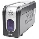 Купить Источник бесперебойного питания Powercom IMD-625AP