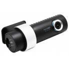 Купить Видеорегистратор BlackVue DR550 GW-HD