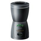 Купить Кофемолка Rolsen RCG-150L