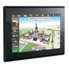 Купить Планшетный навигатор Prology iMAP-7000TAB