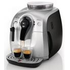Купить Кофемашина Philips Saeco HD8745/09