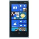 Купить Мобильный телефон Nokia Lumia 920