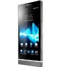 Купить Смартфон SONY LT26ii Xperia SL