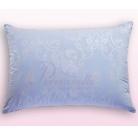 Купить Пуховая подушка Penelope упругая 70х70 см 1102953502 Примавель