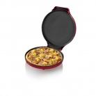 Купить Пицца-гриль Princess 115000