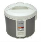 Купить Мультиварка Philips HD3027/03