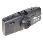 Купить Видеорегистратор xDevice Black Box-35G A5