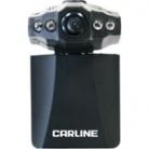 Купить Видеорегистратор CARLINE CX 1210