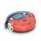 Купить Робот-пылесос PULLMAN PL-1016