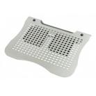 Купить Подставка для ноутбука PC Pet NBS-32C