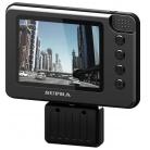 Купить Видеорегистратор Supra SCR-490