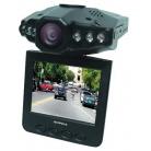 Купить Видеорегистратор Supra SCR-800