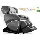 Купить Массажное кресло OGAWA SMART DeLight Plus OG7568