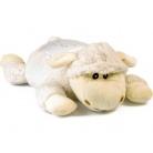 Купить Ночник-проектор Сундучок игрушек Овечка Холли «Звездное небо»