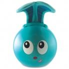Купить Интерактивная игрушка Ouars Колобаник