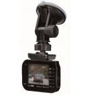 Купить Видеорегистратор Genius DVR-FHD568