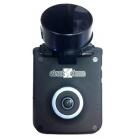 Купить Видеорегистратор Street Storm CVR-3002+GPS